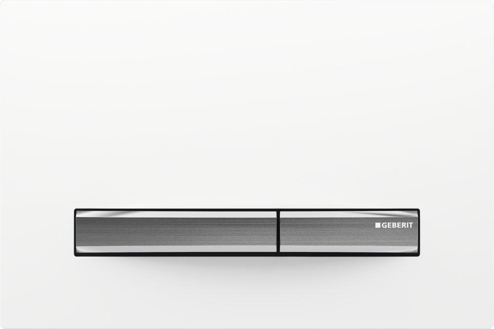 Sigma50